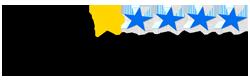 [Home do Site HOTEL GOLD MARTAN | A Primeira Estrela é Você!]