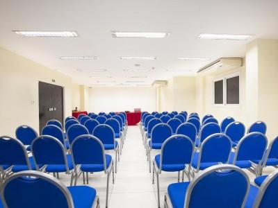 Eventos Auditório